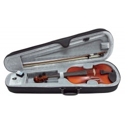 Violin GEWA Pure Set EW 4/4 Foto: \192
