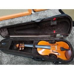 Violin SIELAM Cantabile 4/4 (SEGUNDA MANO) Foto: \192