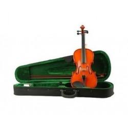 Violin PRIMO 1/16 Foto: \192