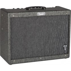 Amplificador FENDER Hot Rod Deluxe George Benson Foto: \192