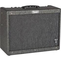 Amplificador FENDER Hot Rod Deluxe George Benson Foto: \192