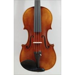 Violin SIELAM Affettuoso Guarnieri 4/4 Foto: \192