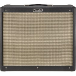 Amplificador FENDER Hot Rod Deville 212 IV Foto: \192