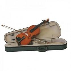 Violin PALATINO 35VN34 3/4 Foto: \192