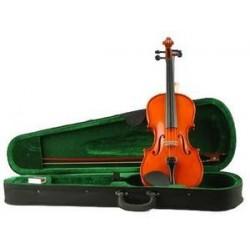 Violin PRIMO 1/8 Foto: \192