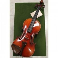 Violin GEWA Intrumenti Liuteria Maestro Professional 4/4 Foto: \192