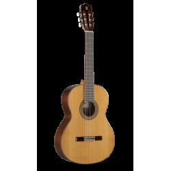 Guitarra Clásica ALHAMBRA 3C Foto: \192
