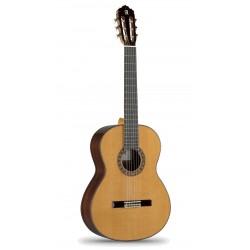 Guitarra clásica ALHAMBRA 6P Foto: \192