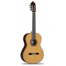 Guitarra Clasica ALHAMBRA 8P Foto: \192
