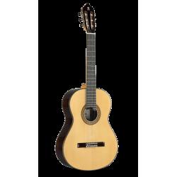Guitarra Clásica ALHAMBRA 11P Foto: \192