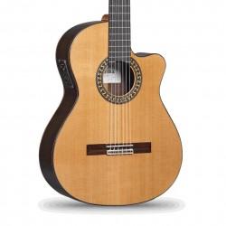 Guitarra Clasica ALHAMBRA 5P CW E2 Foto: \192