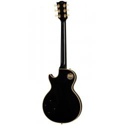 Guitarra Electrica GIBSON Les Paul Custom 57 Black Beauty VOS Foto: \192