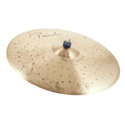 Plato PAISTE Signature Dark Energy MKII Ride 20 Foto: \192