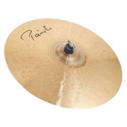 Plato PAISTE Signature Dark Energy MK1 Crash 17 Foto: \192