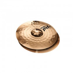 Plato PAISTE PST8 Reflector Hi-Hat Medium 14 Foto: \192