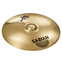 Plato SABIAN XS20 Medium Ride 20 Foto: \192
