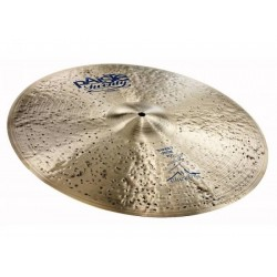 Plato PAISTE Twenty Sweet Ride 20 Foto: \192