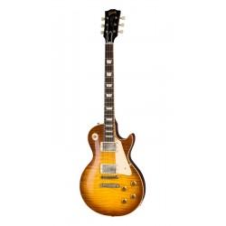 Guitarra Electrica GIBSON 60th Anniversary 1959 Les Paul Standard Royal Teaburst Foto: \192