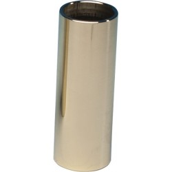 Slide FENDER Brass Slide 1 Standard Medium FBS1 (60mm) Foto: \192