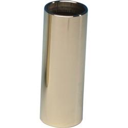 Slide FENDER Brass Slide 1 Standard Medium FBS1 (60mm) Foto: \192