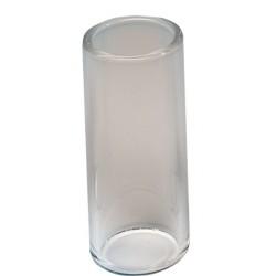 Slide FENDER Glass Slide 3 Thick Medium FGS3 (60mm) Foto: \192