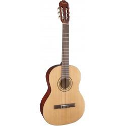 Guitarra Clasica FENDER FC-1 Foto: \192