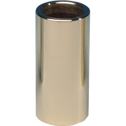 Slide FENDER Brass Slide 2 Fat Large FBS2 (60mm) Foto: \192