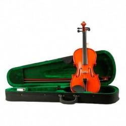 Violin PRIMO 1/2 Foto: \192