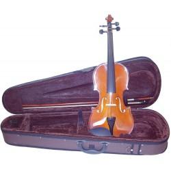 Violin KREUTZER School 4/4 Foto: \192