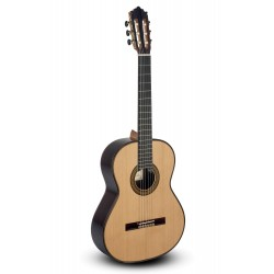 Guitarra Clasica PACO CASTILLO 205 Foto: \192