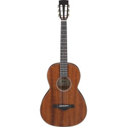 Guitarra Acustica IBANEZ AVN9-OPN Open Pore Natural Foto: \192