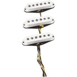 Pastillas FENDER Custom Shop Fat 60s Stratocaster Foto: \192