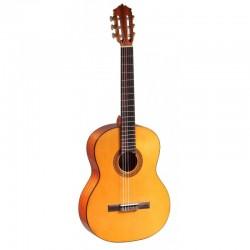 Guitarra Clasica TATAY MCG-20S Foto: \192