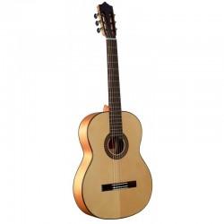 Guitarra Flamenca MARTINEZ MFG-AS Foto: \192