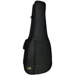 Funda Guitarra Clasica CIBELES C100.040C Foto: \192