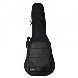 Funda Guitarra Clasica CIBELES C100.025C Negra-Gris Foto: \192