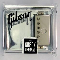 Pastilla GIBSON Burstbucker Type 3 Nickel IM57C-NH Foto: \192