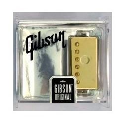 Pastilla GIBSON BurstBucker Pro Neck Gold IM59A-GH Foto: \192
