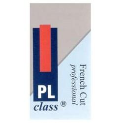 Caña Clarinete PL Class French Cut Professional 3 (Precio por unidad) Foto: \192