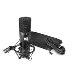 Microfono LD SYSTEM D1014C-USB Foto: \192