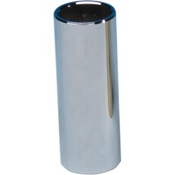 Slide FENDER Steel Slide 1 Standard Medium FCSS1 (60mm) Foto: \192