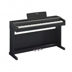Piano Digital YAMAHA Arius YDP-144 Black Walnut Foto: \192