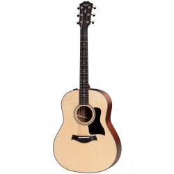 Guitarra Acustica TAYLOR 317e V-Class Foto: \192