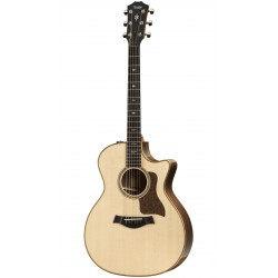 Guitarra Acustica TAYLOR 714ce V-Class Foto: \192