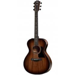 Guitarra Acustica TAYLOR 322e SEB V-Class Foto: \192