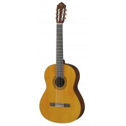 Guitarra Clasica YAMAHA C40 Foto: \192