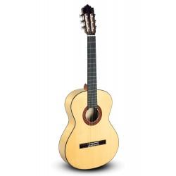 Guitarra Flamenca PACO CASTILLO 213 F Foto: \192