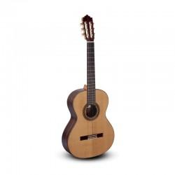 Guitarra Clasica PACO CASTILLO 204 NC Foto: \192