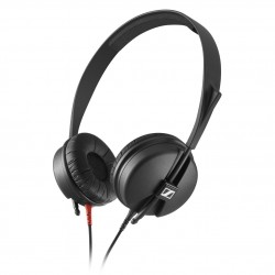 Auriculares SENNHEISER HD25 Light Foto: \192