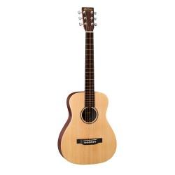 Guitarra Acustica MARTIN LX1E Little Martin Foto: \192
